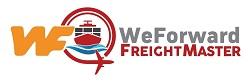 WeforwardFreightmaster Ltd.