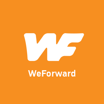 WeForward Inc
